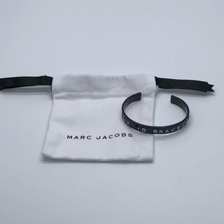 マークジェイコブス(MARC JACOBS)のマークジェイコブス ブレスレット(ブレスレット/バングル)