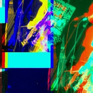 ヴィヴィアンウエストウッド(Vivienne Westwood)の♠MOG様専用♠ Vivienne Westwood カモフラ キャップ(キャップ)