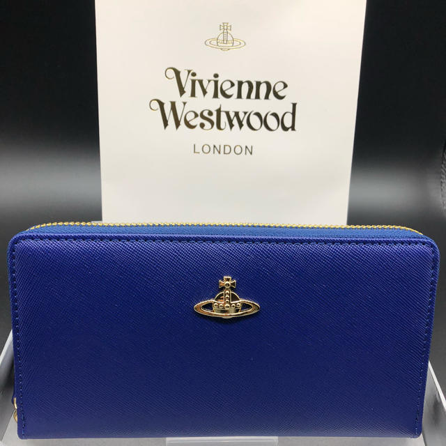 エルメスバーキン コピー / Vivienne Westwood - 【新品・正規品】ヴィヴィアンウエストウッド 長財布 306 青の通販 by NY's shop|ヴィヴィアンウエストウッドならラクマ