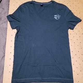 ジースター(G-STAR RAW)のジースターロウ Tシャツ(Tシャツ/カットソー(半袖/袖なし))