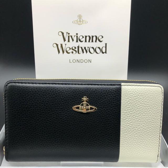 chanel 財布 コピー / Vivienne Westwood - 【新品・正規品】ヴィヴィアンウエストウッド 長財布 337の通販 by NY's shop|ヴィヴィアンウエストウッドならラクマ