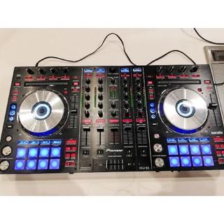 Pioneer - Pioneer DDJ-SX DJコントローラー