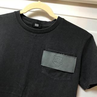 オニツカタイガー(Onitsuka Tiger)のonitsukatiger 2枚セット!!(Tシャツ/カットソー(半袖/袖なし))