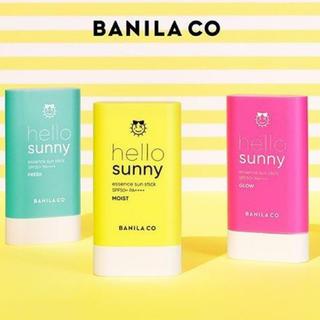 バニラコ(banila co.)のBANILA CO 日焼け止め(その他)