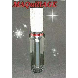 マキアージュ(MAQuillAGE)の【値下げ】MAQuillAGE ドラマティックムードポーション(ボディオイル)