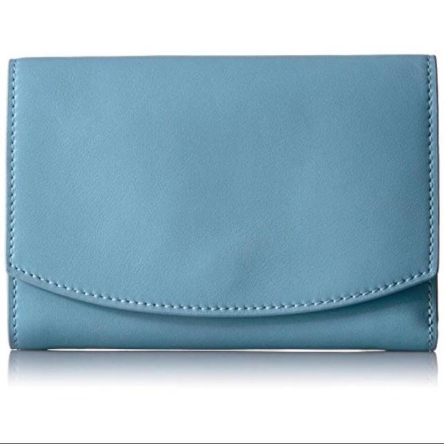 SKAGEN 三つ折り財布の通販 by shop|ラクマ