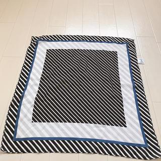 ユニクロ(UNIQLO)のスカーフ(バンダナ/スカーフ)