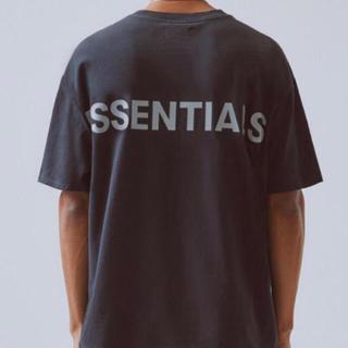 essentials fog Tシャツ(Tシャツ/カットソー(半袖/袖なし))