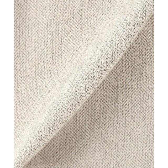 IENA(イエナ)のイエナ IENA レーヨン麻ツイード オールインワン サロペット レディースのパンツ(サロペット/オーバーオール)の商品写真