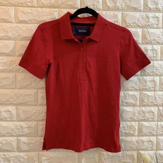 フェラーリ(Ferrari)の新品 フェラーリ ポロシャツ S(ポロシャツ)