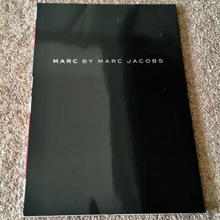 マークバイマークジェイコブス(MARC BY MARC JACOBS)のマークジェイコブス ムック 本のみ MARC by MARC JACOBS(ファッション)