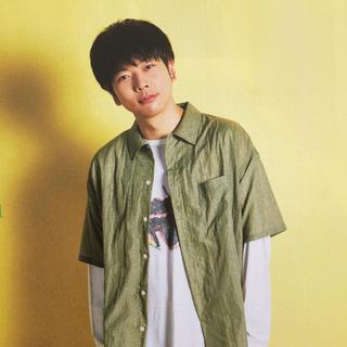 ニュース(NEWS)の最新 シネマスクエア 増田貴久 切り抜き(アート/エンタメ/ホビー)