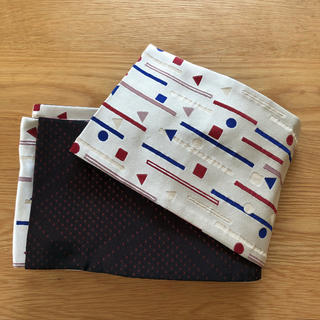 ツモリチサト(TSUMORI CHISATO)のTSUMORI CHISATO ツモリチサト  浴衣 帯(浴衣帯)