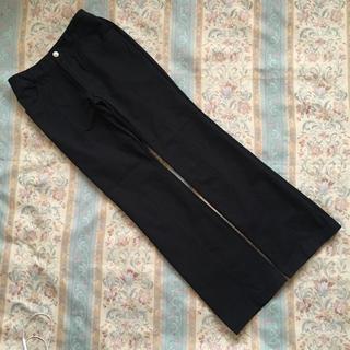 エル(ELLE)の☆エル ELLE☆   女の子のお子さま用  男の子のお子さま用パンツ  150(パンツ/スパッツ)