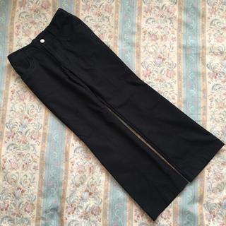 エル(ELLE)の☆エル ELLE☆  女の子 男の子のお子さま用パンツ表示140 丈詰め130(パンツ/スパッツ)