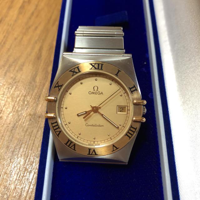 エルメス時計コピー特価 / エルメス時計コピー特価