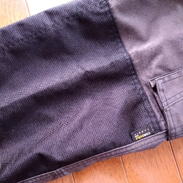 TOUGH(タフ)のカーゴパンツ  HYBRID TOUGH Sサイズ メンズのパンツ(ワークパンツ/カーゴパンツ)の商品写真