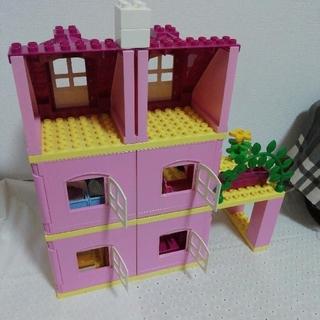 レゴ(Lego)の確認用(その他)