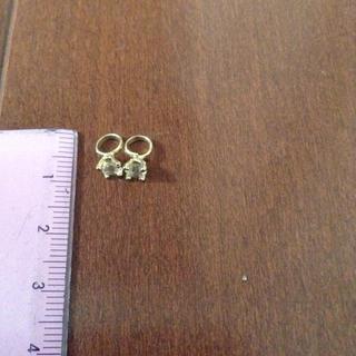 アクセサリー 指輪型(リング(指輪))