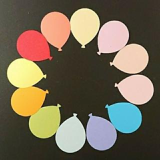 色や形が選べるコメントカード 全部で60枚(カード/レター/ラッピング)