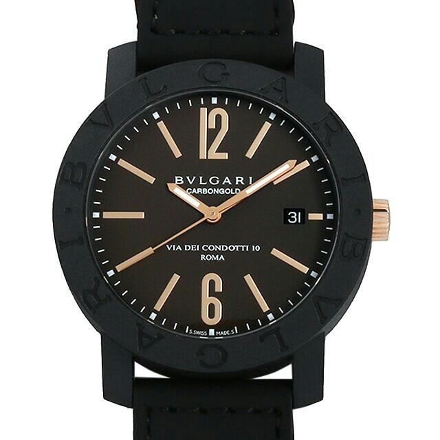 スーパーコピードゥ グリソゴノ時計大丈夫 、 スーパーコピードゥ グリソゴノ時計大特価
