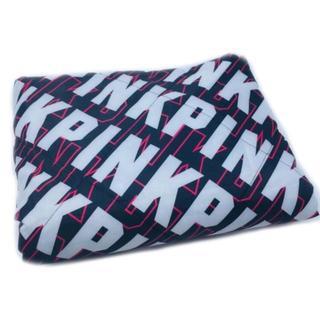 ヴィクトリアズシークレット(Victoria's Secret)のVictoria's Secret Picnic ブランケット 毛布(毛布)