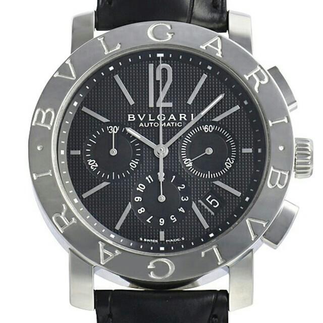 ドゥ グリソゴノ偽物時計箱 / ドゥ グリソゴノ時計コピーn品