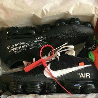 Nike Schuhe online : Uk Online E6l7p Nike Air Max 90