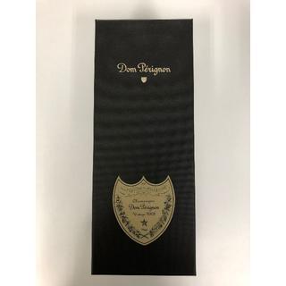 ドンペリニヨン(Dom Pérignon)のドンペリ♡白♡2008*新品未開封!(シャンパン/スパークリングワイン)