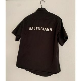 バレンシアガ(Balenciaga)のMHR様専用(Tシャツ/カットソー(半袖/袖なし))