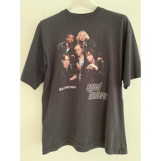 バレンシアガ(Balenciaga)の専用(Tシャツ/カットソー(半袖/袖なし))