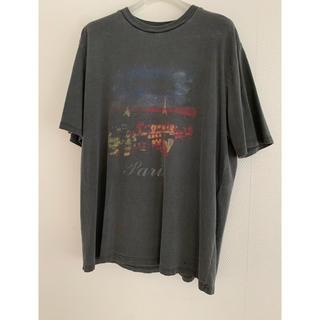 バレンシアガ(Balenciaga)のmoon様専用(Tシャツ/カットソー(半袖/袖なし))