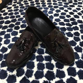 ディエゴベリーニ(DIEGO BELLINI)のDiego Bellini ローファー(ローファー/革靴)