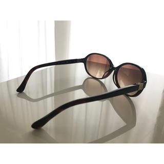 カルバンクライン(Calvin Klein)のカルバンクライン  Calvin Klein サングラス レディース(サングラス/メガネ)
