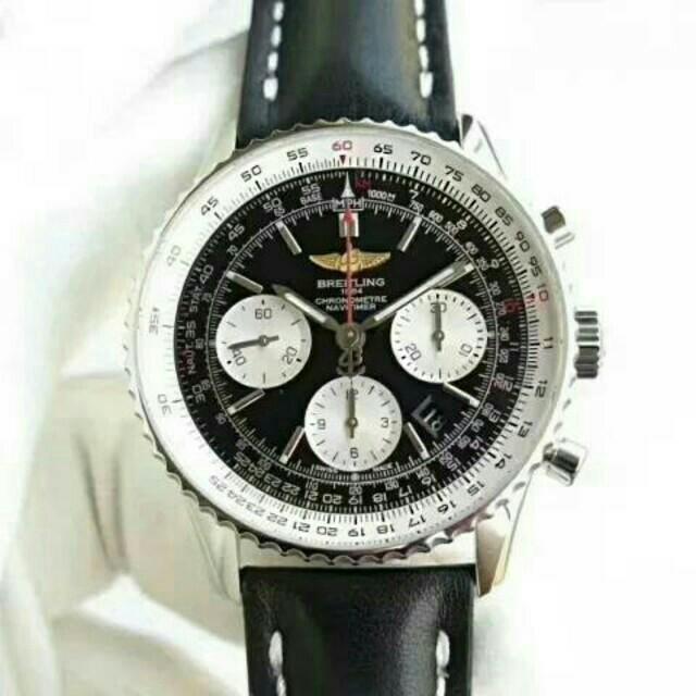 リシャール・ミル時計スーパーコピー韓国 / BREITLING - ブライトリング BREITLING ナビタイマーの通販 by 柴田's shop|ブライトリングならラクマ
