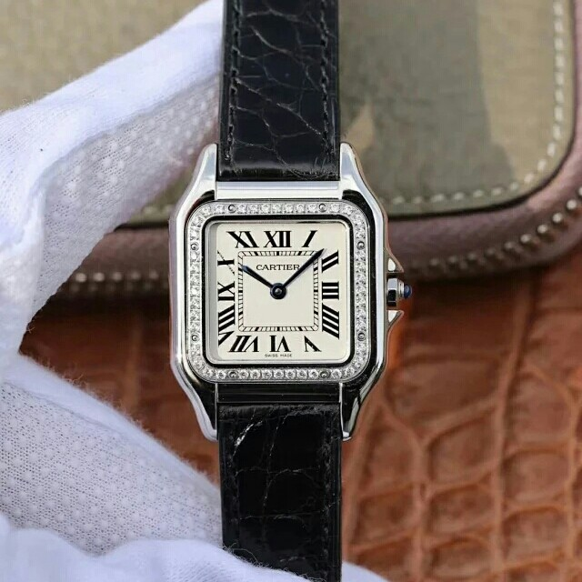 スーパーコピーリシャール・ミル時計中性だ - Cartier - Cartier 時計 腕時計 メンズの通販 by LPLP2's shop|カルティエならラクマ