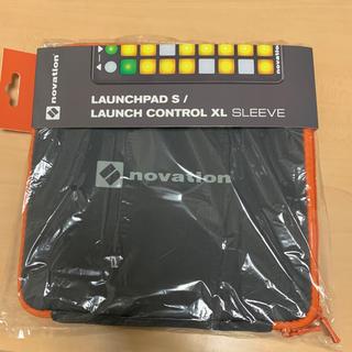 novation Launchpad ケース(MIDIコントローラー)
