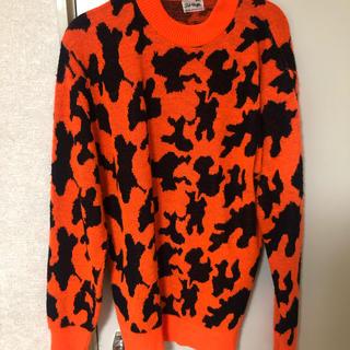 バレンシアガ(Balenciaga)のAW セーター ニット 冬物(ニット/セーター)