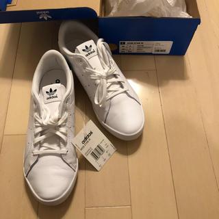 アディダス(adidas)のスタンスミス☆新品(スニーカー)