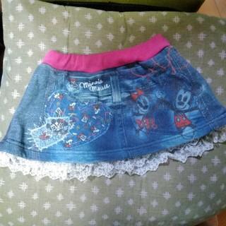 ディズニー(Disney)のスカート 80(スカート)