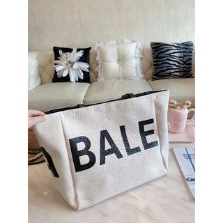 バレンシアガ(Balenciaga)のBalenciaga 大人気 ハンドバッグ トートバッグ ショップ袋(ショップ袋)