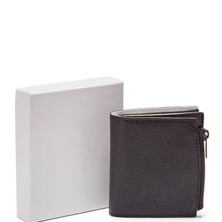 マルタンマルジェラ(Maison Martin Margiela)の新品正規品 Maison Margiela 財布 二つ折り wallet(折り財布)
