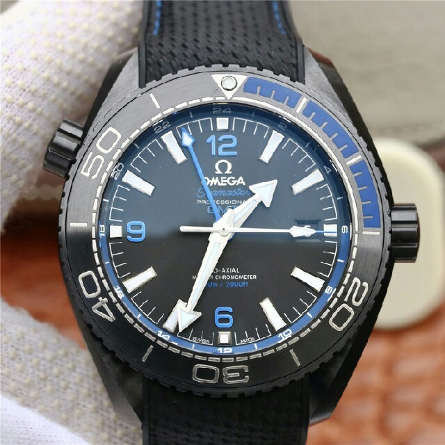 リシャール・ミル時計スーパーコピーn級品 - リシャール・ミル時計スーパーコピーn級品