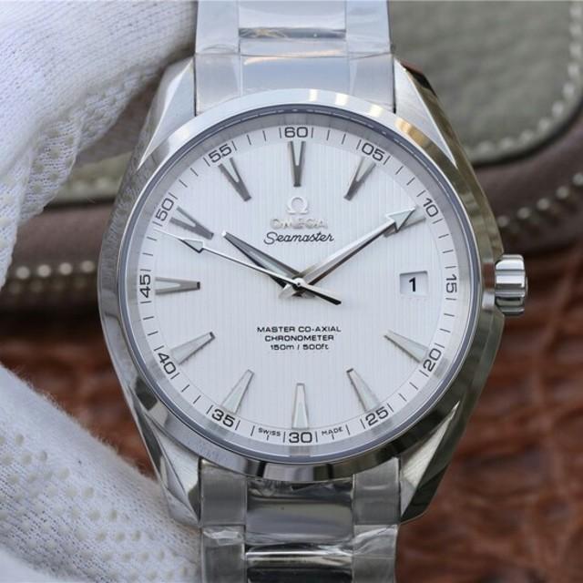 ブランドコピー 激安通販 / OMEGA - OMEGA オメガ 腕時計の通販 by ウネソ's shop|オメガならラクマ