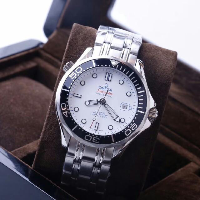 ブランド時計コピー おすすめ - ラルフ・ローレン コピー時計 おすすめ