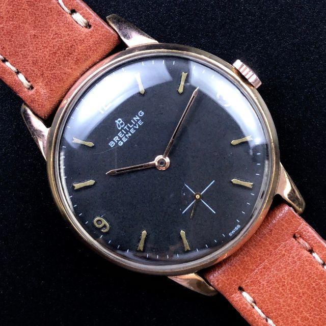 モーリス・ラクロア偽物時計全品無料配送 | モーリス・ラクロア偽物時計全品無料配送