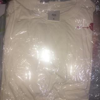 ボウダンショウネンダン(防弾少年団(BTS))のBTS SYS MD ロングTシャツ(Tシャツ(長袖/七分))