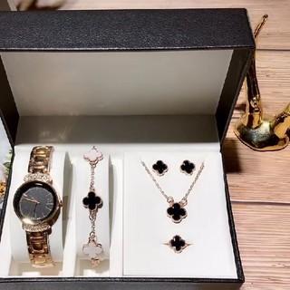 カルバンクライン(Calvin Klein)のCK  腕時計3点セット(腕時計)