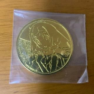 リーリエ&ほしぐもちゃん コイン 未開封 ポケモンカード(カードサプライ/アクセサリ)