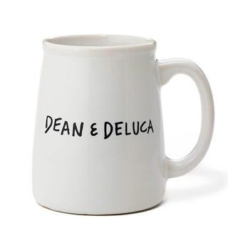 ディーンアンドデルーカ(DEAN & DELUCA)の新品 DEAN&DELUCA ベニントンマグ 500ml(グラス/カップ)